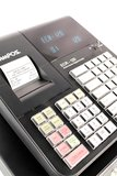 MultiData ECR-120 inkl. SD-TSE (SAMPOS)_