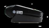 CCV Mobile Premium (WLAN + 3G)_