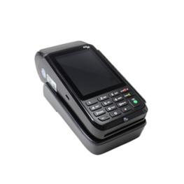 CCV Mobile Premium (WLAN + 3G)