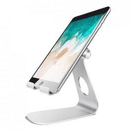 iPad Ständer ArktisPro